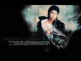 Michael Jackson - Billie Jean (Bootrar3 Remix)