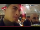 Kovalev vs Shabranskyy_ Dmitry Bivol wants to face compatriot Sergey Kovalev Or Sullivan Barrera