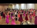 IMG_1069 Группа 2 Группа 3 Современная хореография