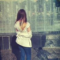 Вероника Севлюкова, 16 лет, London, Великобритания
