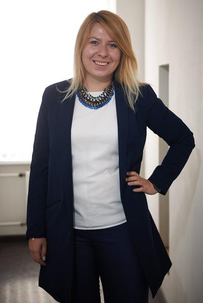 Светлана Лашманова