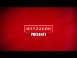 BraZZers Presents