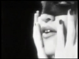Madonna - Erotika