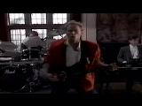 MR. MISTER Is It Love (HD)