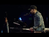 Linkin Park - Looking For An Answer (NEW SONG) (LIVE DEBUT) LPSakh