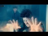 Третий трейлер 3 сезон Сумеречные охотники (русские субтитры) | Trailer season 3 Shadowhunters (rus sub)