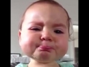 Сладкий мальчик ●Приколы про детей● Плачущий ребенок.mp4