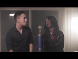 Like Im Gonna Lose You - Meghan Trainor ft. John Legend (Jason Chen x Ceresia)