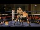 Nathan Gorman - Antonio Sousa HD 720