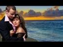 Ирина Баженова и Алексей Тимонин - Люби меня, как я тебя - Радио Шансон