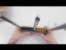 Маршрутизатор TP LINK TL WR945N Распаковка Комплектация Внешний Вид