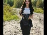 Музыка Кавказа