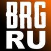 PUBG, Fortnite, H1Z1 - BattleRoyaleGames.RU