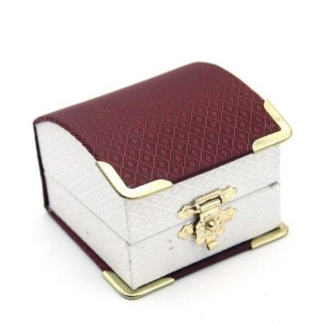 Коробок для ювелирных изделий за 163