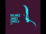 James Zabiela - Balance 029 (Continuous Mix 2) (Random Pic Video)
