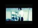 Лика (Lika Star) - Падай