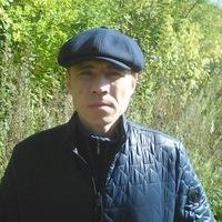 Vladimir Suvorov