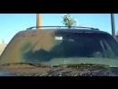 Aquapel невидимые Дворники для автомобиля