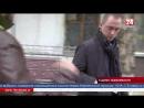 Нет курению! Листовки с новыми антитабачными мерами раздали активисты жителям и гостям Симферополя 44 миллиона взрослых в России