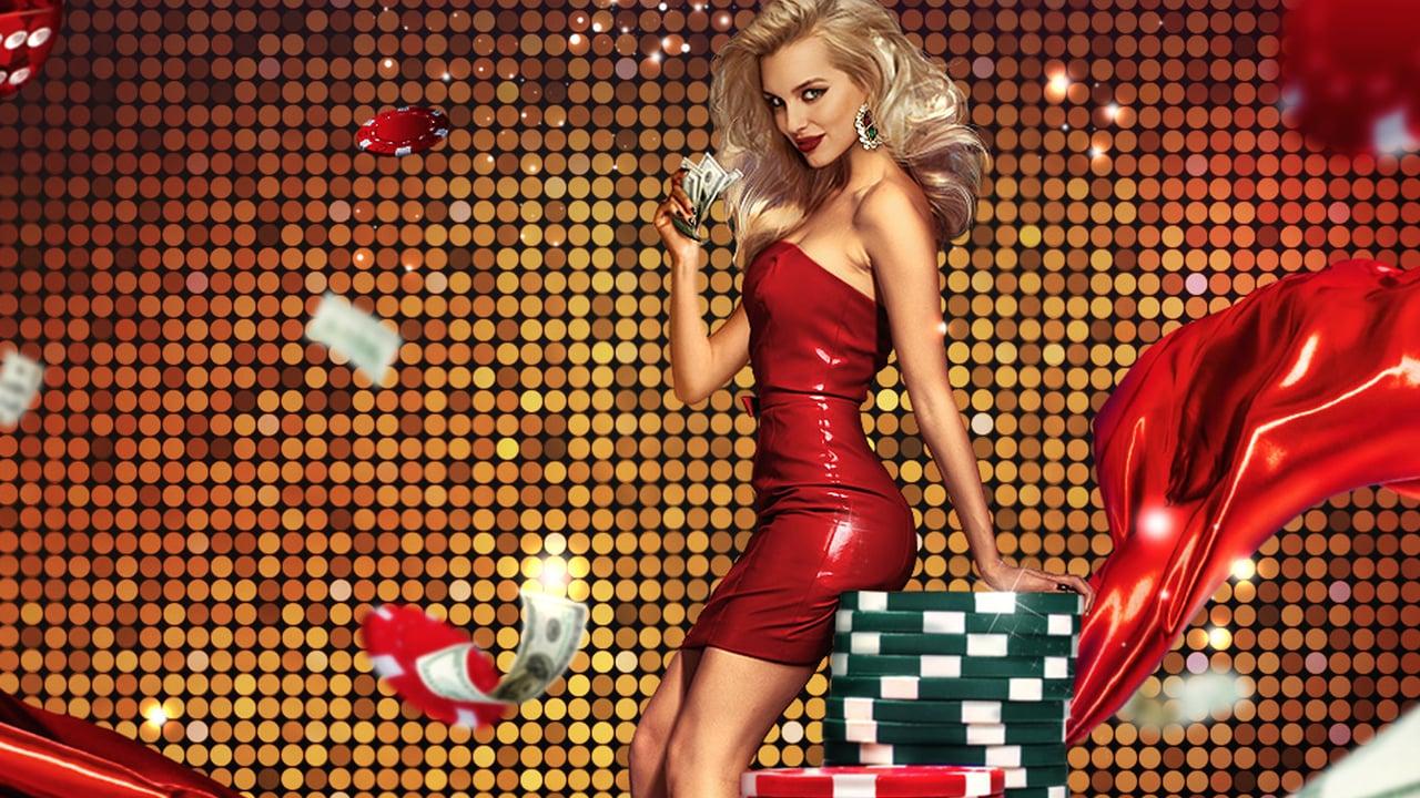 Запуск онлайн казино своими силами
