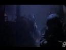 Королевская битва 2 / Batoru rowaiaru 2 (Battle Royale 2) (2003). фильм