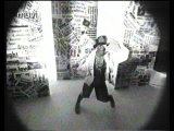 Ahmex _- Paparazzi! (1994) (Muvi)