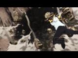 Alessia Cara Here (Lucian Remix) (рингтон)