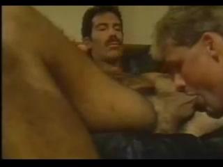 Просто зайка порно видео