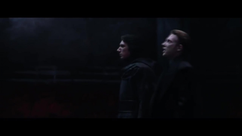 Kylux - I Hate You, I Love You
