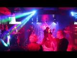 Radio Kamerger - Personal killer (ROCK-N-ROLL MUSIC BAR 20.10.17)