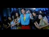 Its Magic   Hrithik   Preity   FULL VIDEO SONG - Koi Mil Gaya / Ты не одинок (2003) Ритик Рошан и Прити Зинта