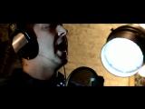 Jah Khalib  - Твои сонные глаза  (cover by Константин Пчелкин)