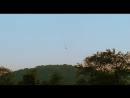 Жестокие люди  Fierce People (2005) WEB-DL 720p