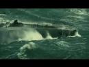 В.Высоцкий - Корабли постоят и ложатся на курс.
