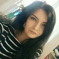 Мария Бязрова