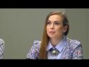 """Шоу """"Шоперы"""" каждую среду с 7 марта на Девятка ТВ"""