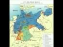 Hessischer Rundfunk 1990 - Deutschland besteht weiterhin in den Grenzen von 1937