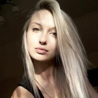 Настя Романова |