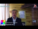 Сергей Данилов - Большой обман, или Беловежское соглашение о распаде СССР