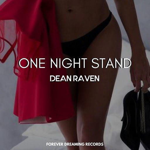 Dean Raven альбом One Night Stand