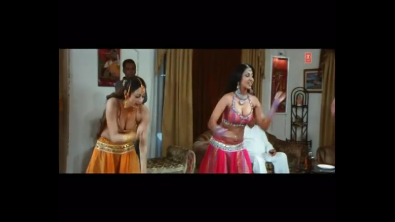 Khulal Ba Dil Ke Duariya (Full Bhojpuri Hot Video Song) International Daroga-tLsoVdL7DiE