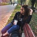 Екатерина Адамовская фото #2