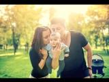 Кузнецов ft. Хайдаров - Папа и мама (Премьера клипа, 2018)