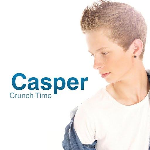 Casper альбом Crunch Time