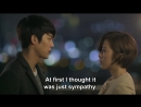 Bride of the Century Episode 8 Eng Sub 백년의 신부 Yi Hyuns Confession