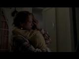 Шестое чувство The Sixth Sense (1999)
