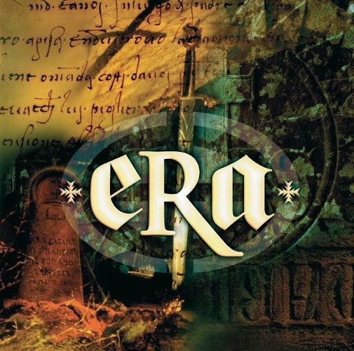 Era альбом ERA (2002)