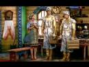 Ремонт с Настей Задорожной и дуэтом Владимир Моисеенко и Владимир Данилец Морозко 2010