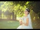 Армянская свадьба в SAFISA
