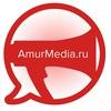 Amurmedia Khabarovsk